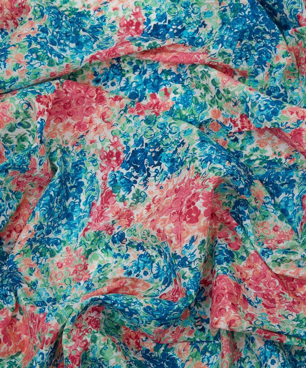 Mary Jean Tana Lawn Cotton