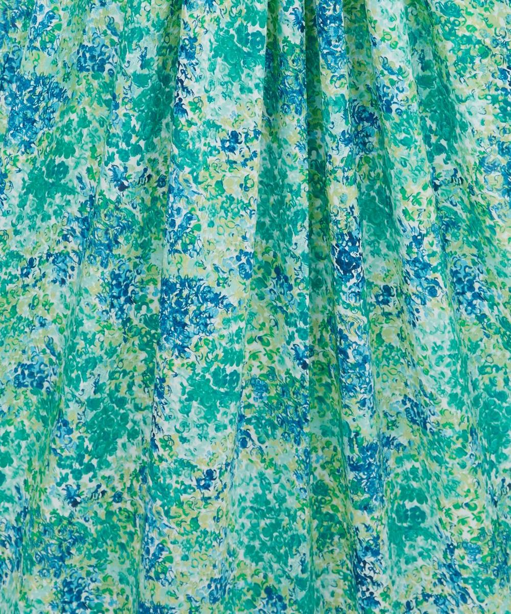 Mary Jean Tana Lawn Cotton 1m Remnant