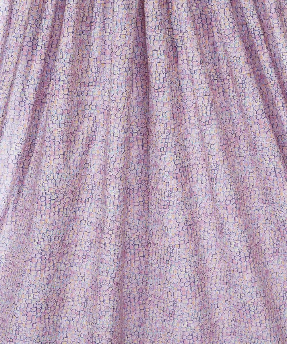 Morris Tana Lawn Cotton