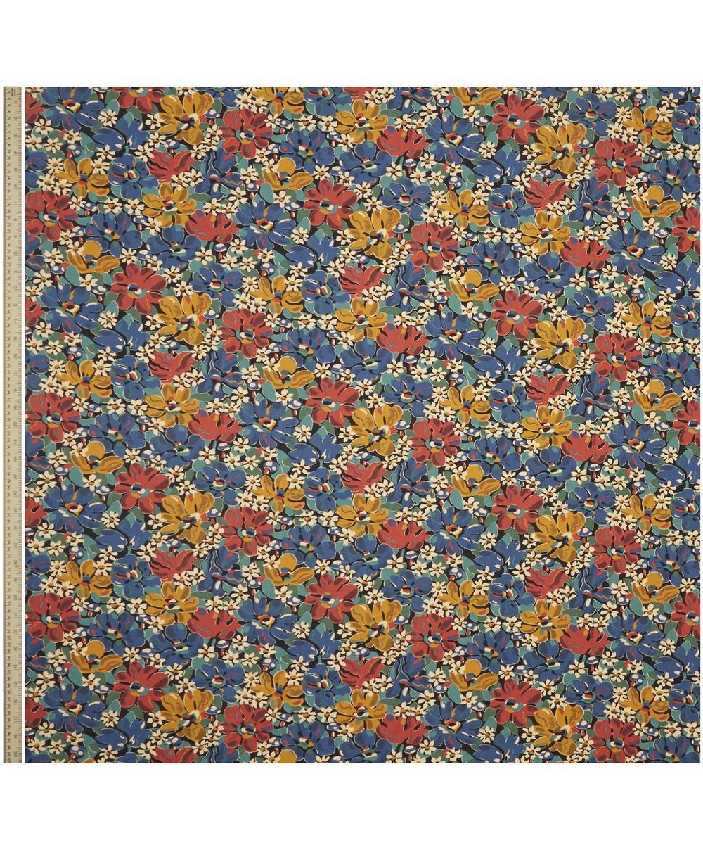 Mushaboom Tana Lawn Cotton