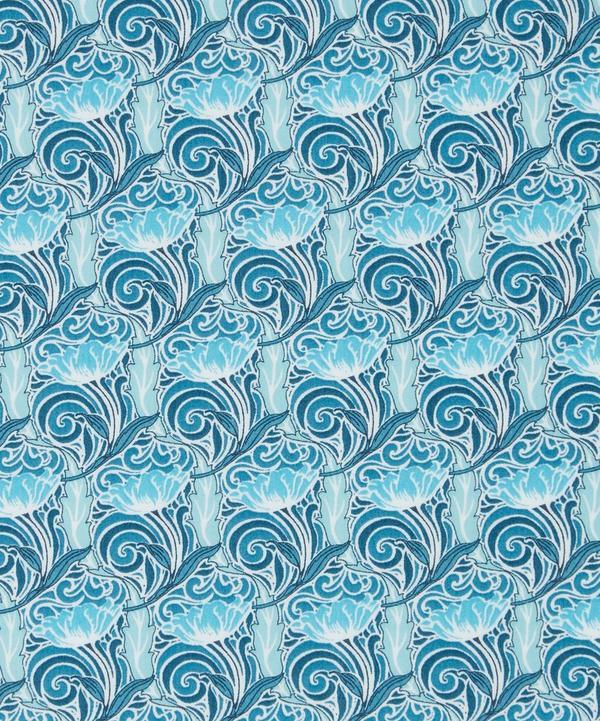 Ten Six Tana Lawn Cotton