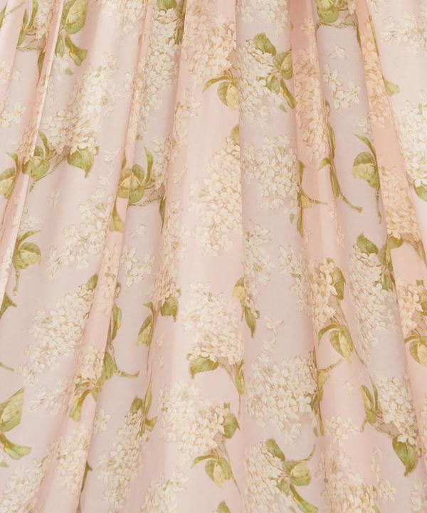 Archive Lily Belgravia Silk Satin