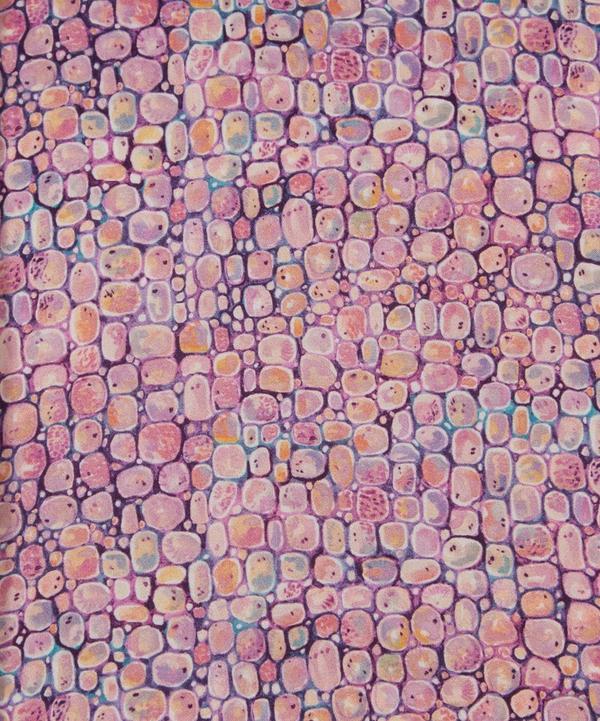 Morris Belgravia Silk Satin