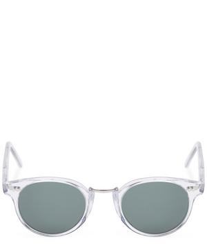 1008 Sunglasses