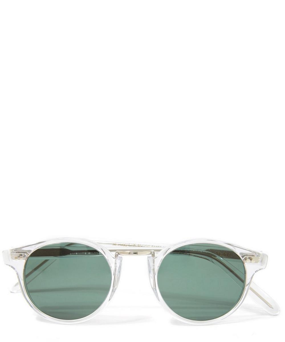 1008 Sunglasses