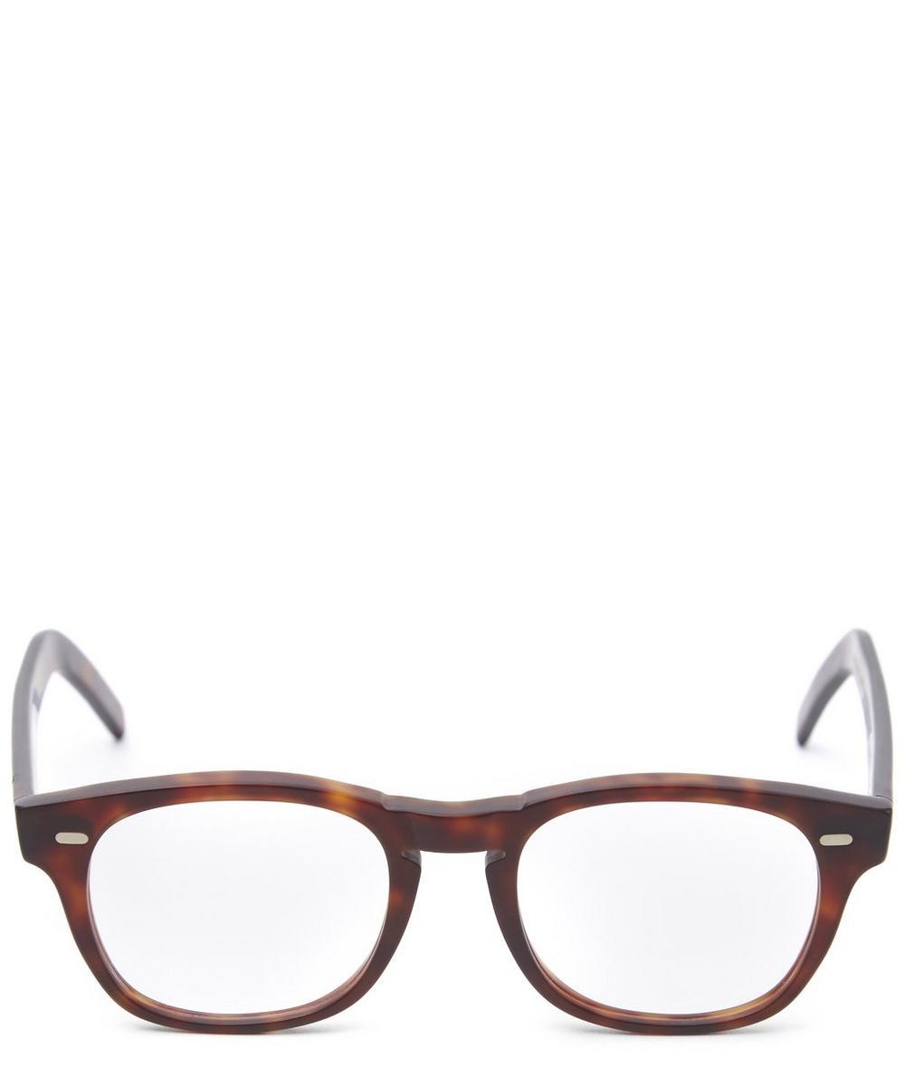 1046 Glasses
