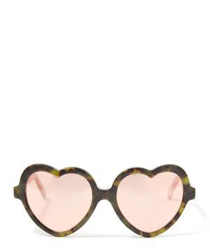 1204 Sunglasses