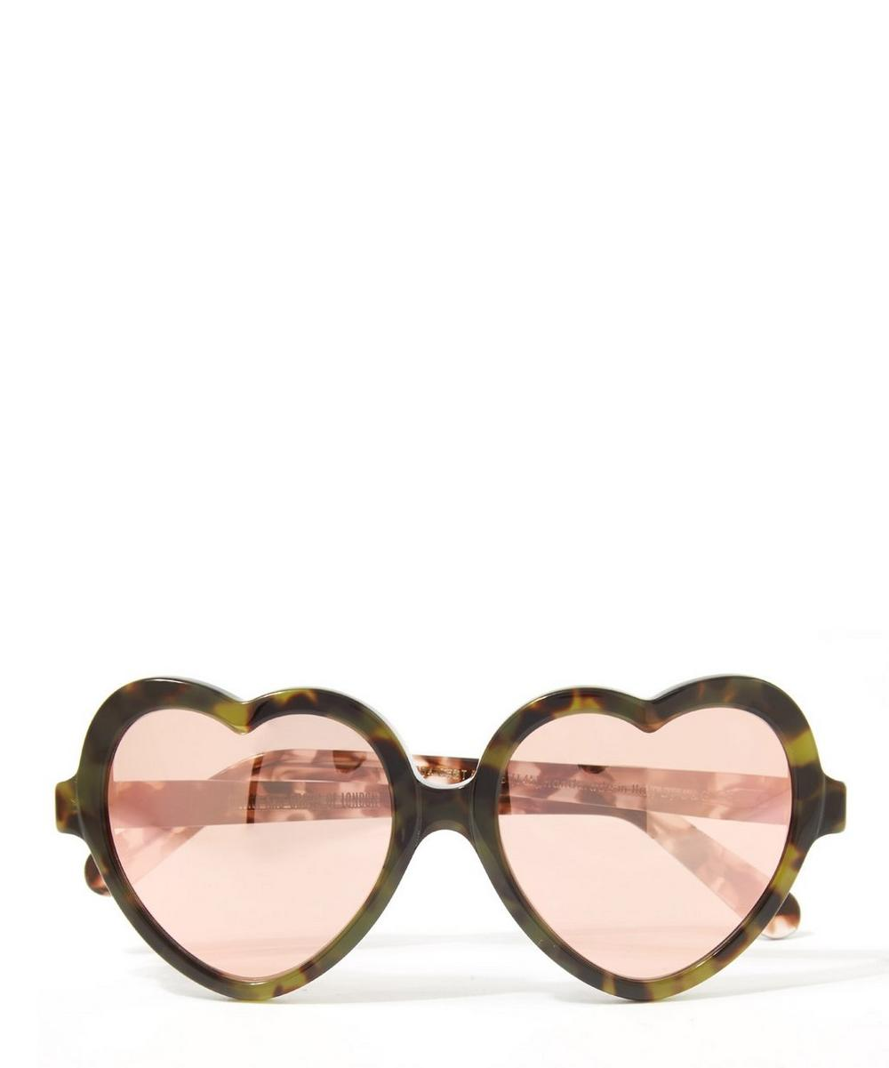 1204 Sunglasses