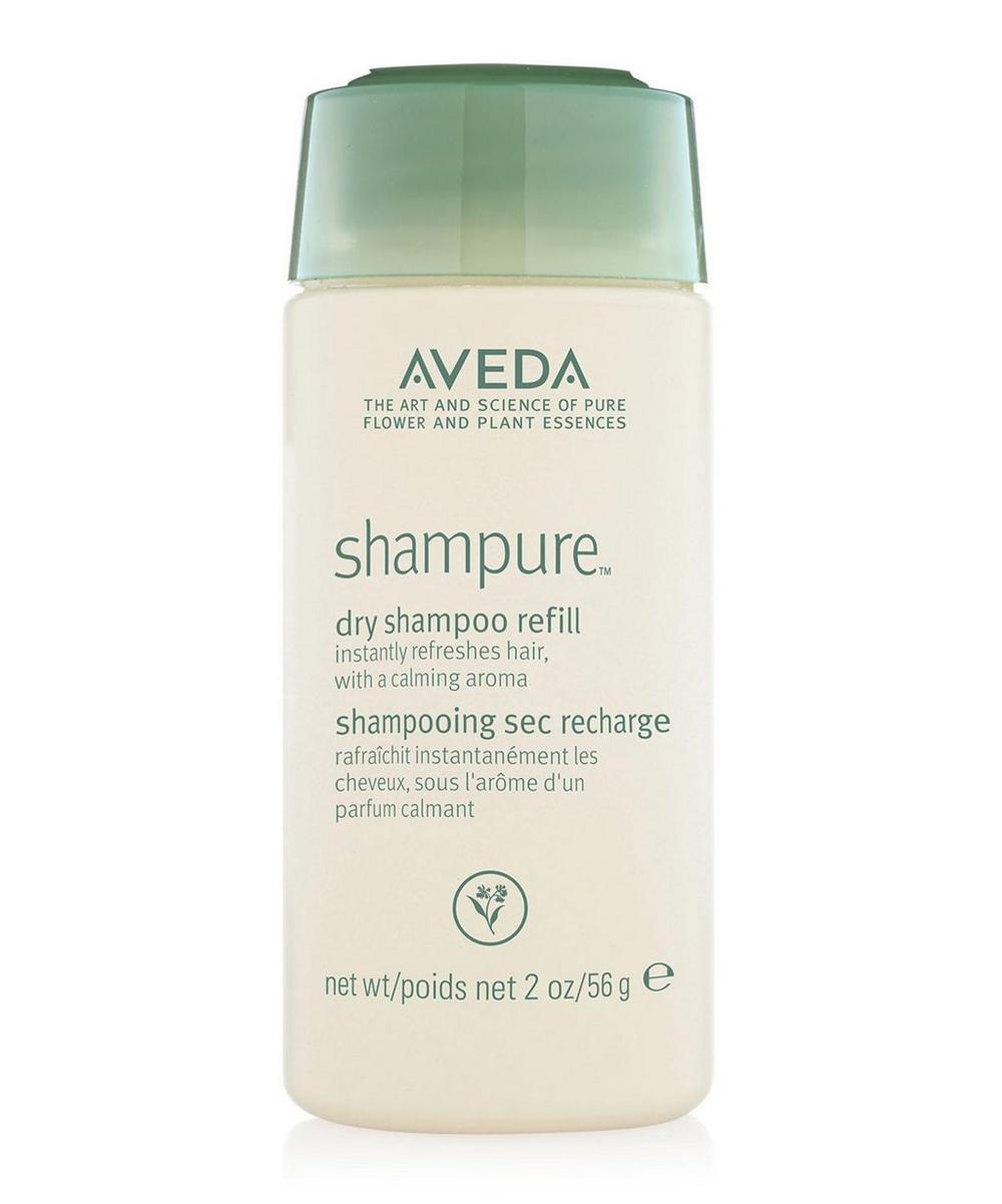 Shampure Dry Shampoo Refill