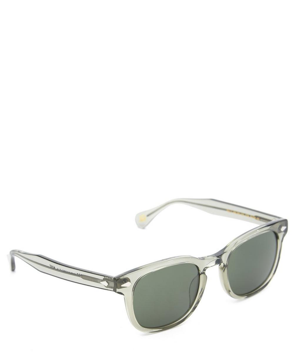 Gelt Sunglasses
