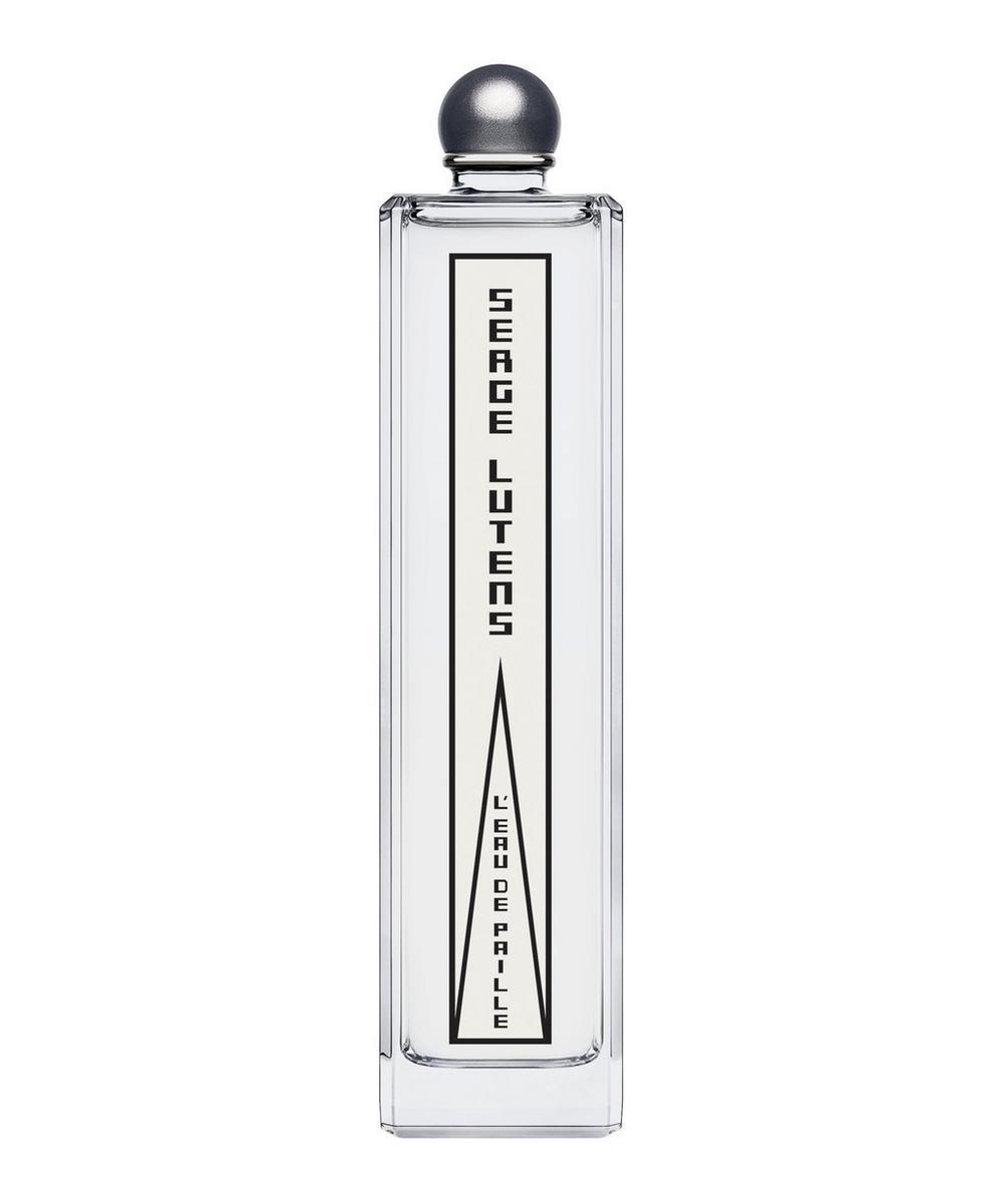 L'Eau de Paille Eau de Parfum 50ml