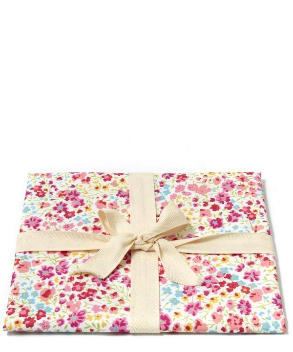 Phoebe Liberty Print Tea Towel