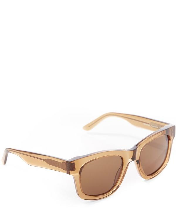 Type 01 Sunglasses
