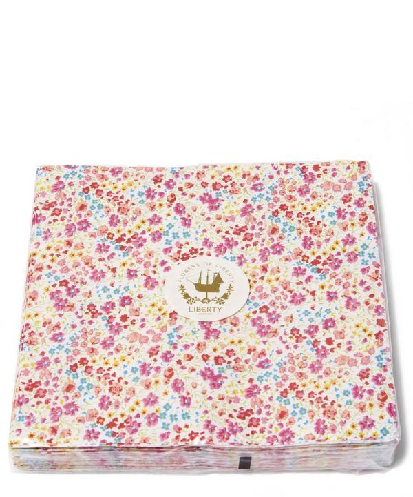 Phoebe Paper Napkin Set