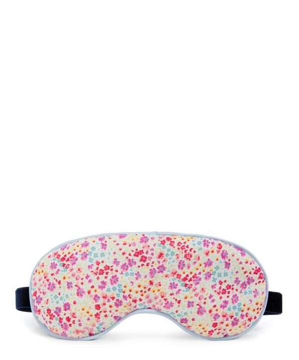 Phoebe Eye Mask