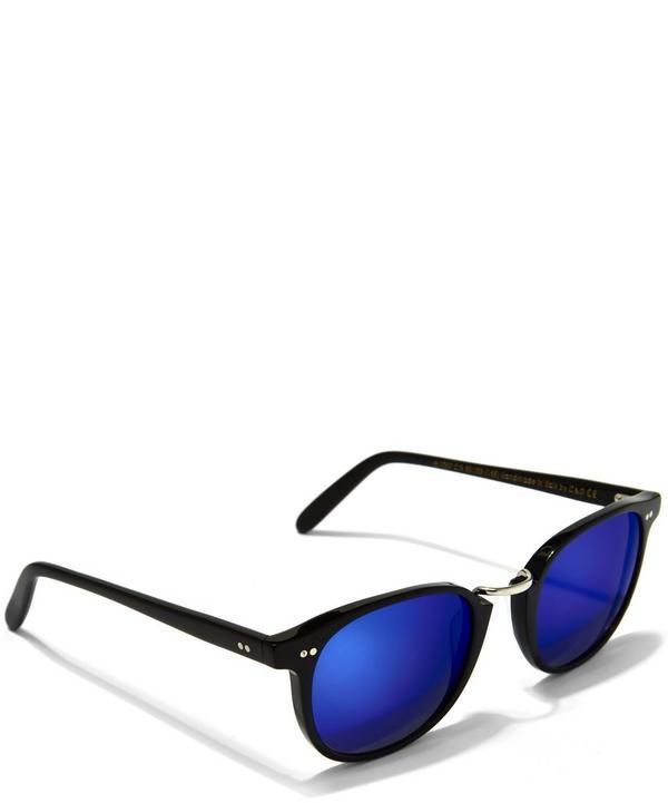 1007 Sunglasses