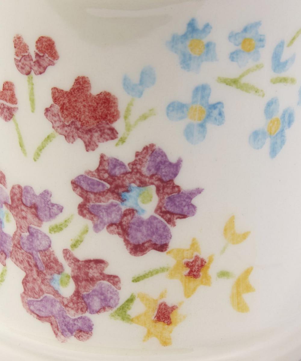 Phoebe Liberty Print Mug