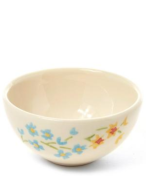 Phoebe Liberty London Print French Bowl