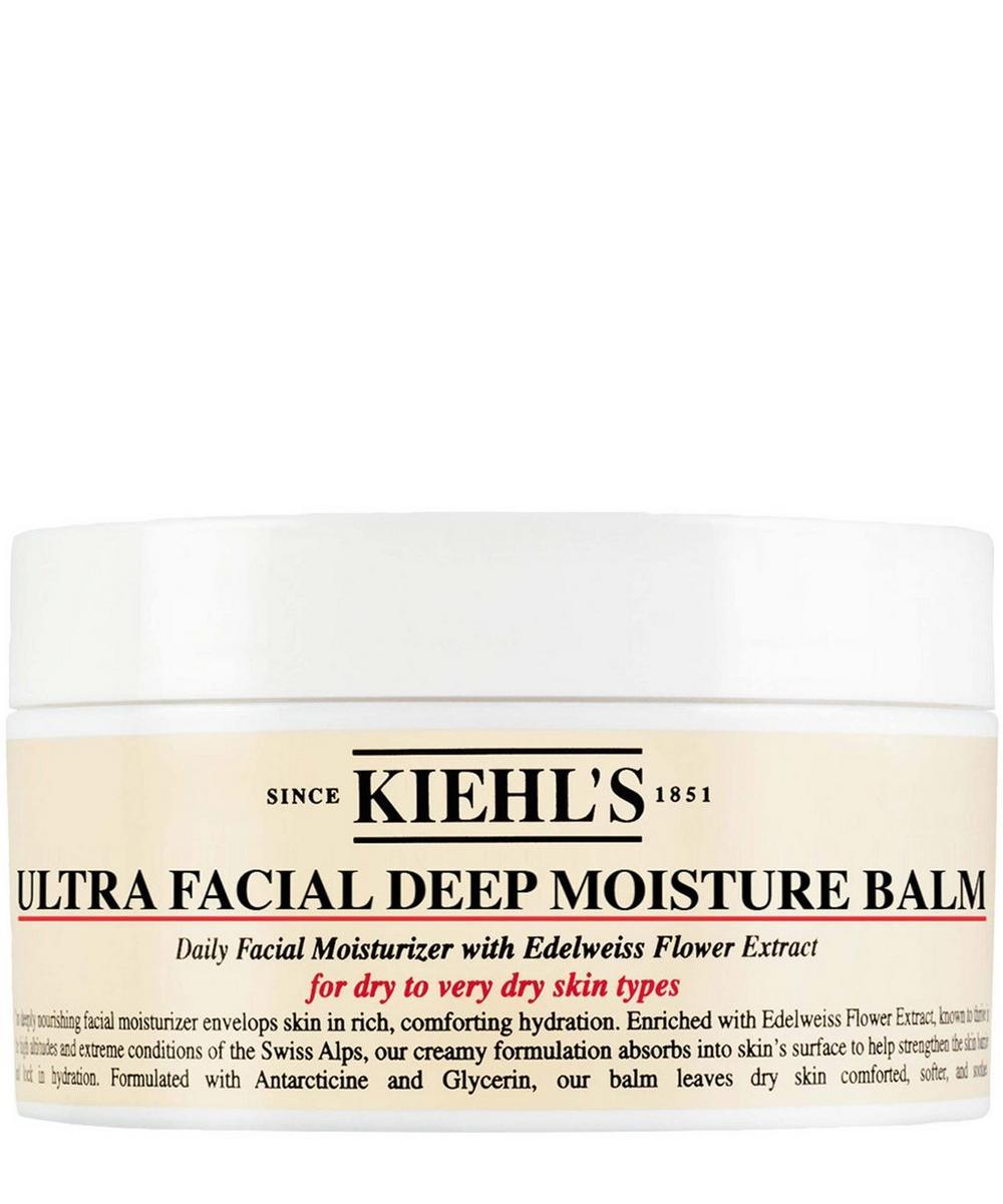 Ultra Facial Deep Moisture Balm 150ml