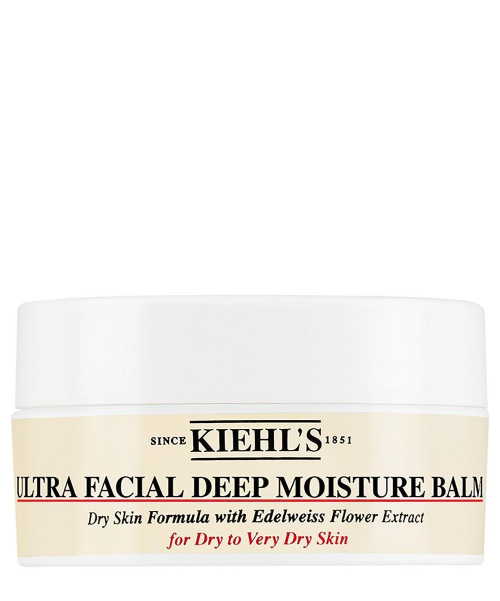 Ultra Facial Deep Moisture Balm 50ml