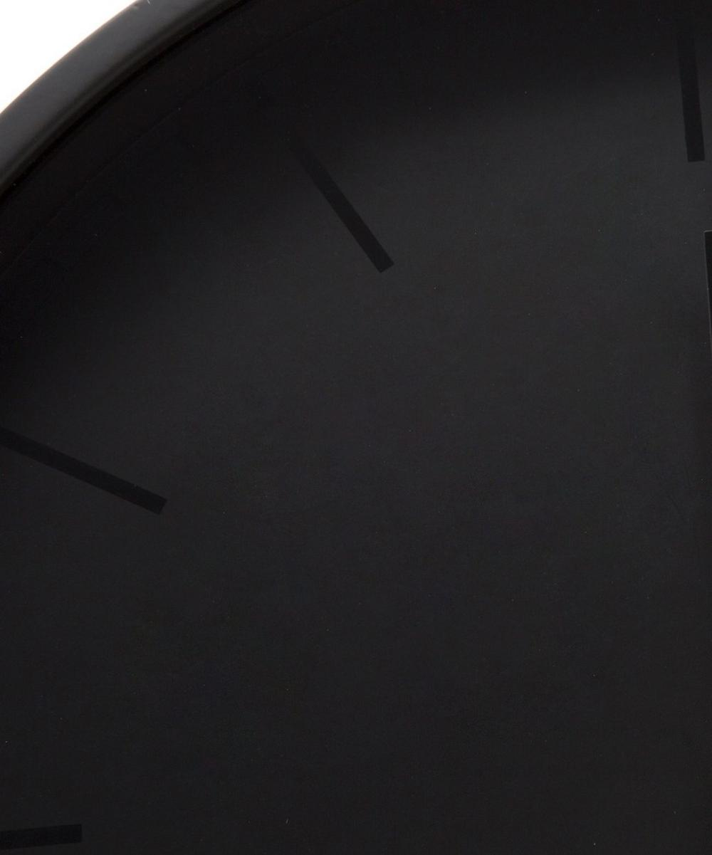 Amsterdam Tone Wall Clock