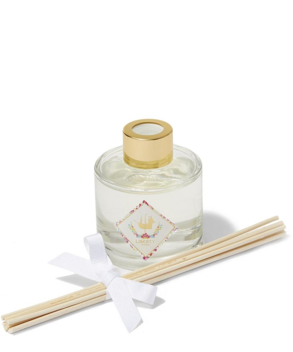Reed Home Diffuser