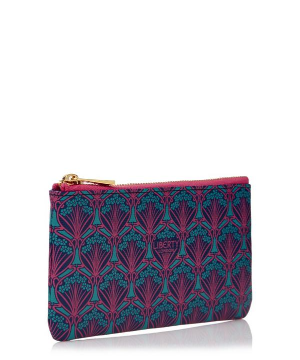 Liberty London Glasses Pouch