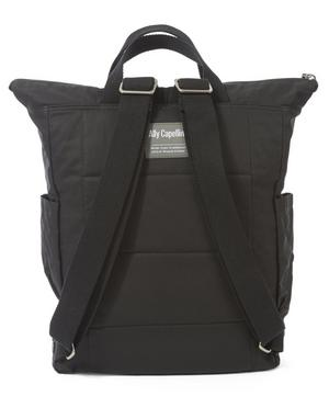 Ashley Waxy Backpack