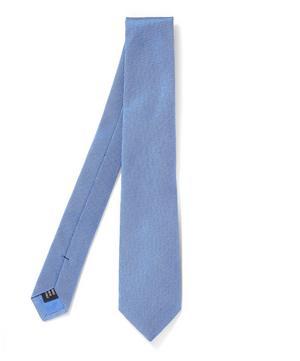 Grenadine Narrow Tie