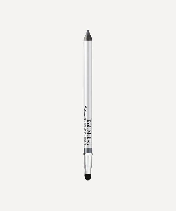 Intense Gel Eye Liner in Charcoal