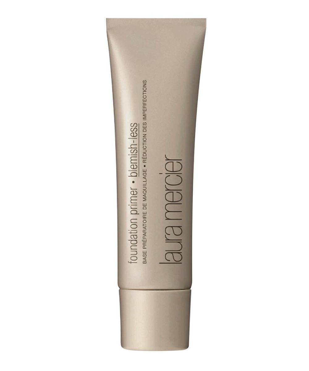 Foundation Primer Blemish Less