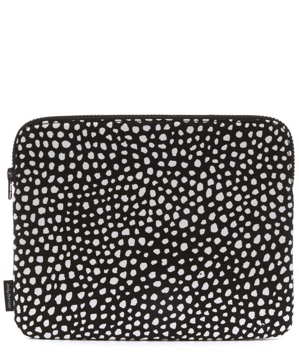 Dot Tablet Cover