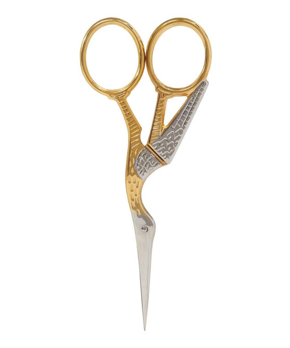 Beak Scissors