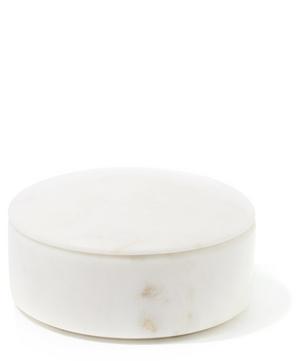 Small  Lens Box