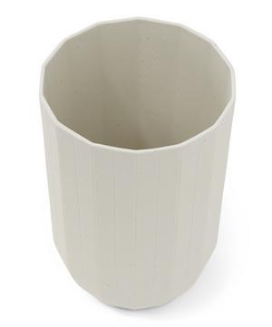 Medium Porcelain Vase