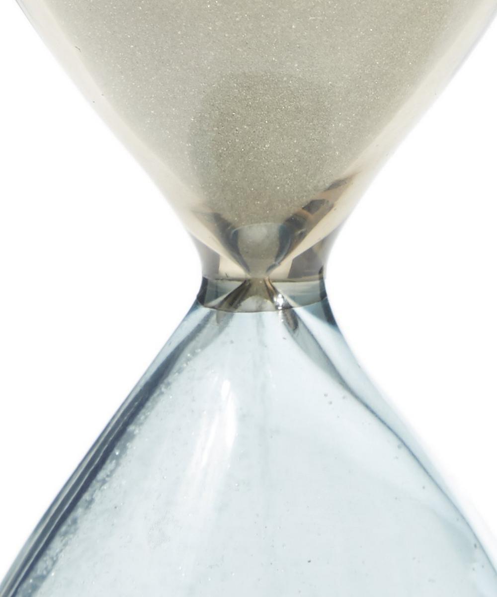 Medium Sand Timer