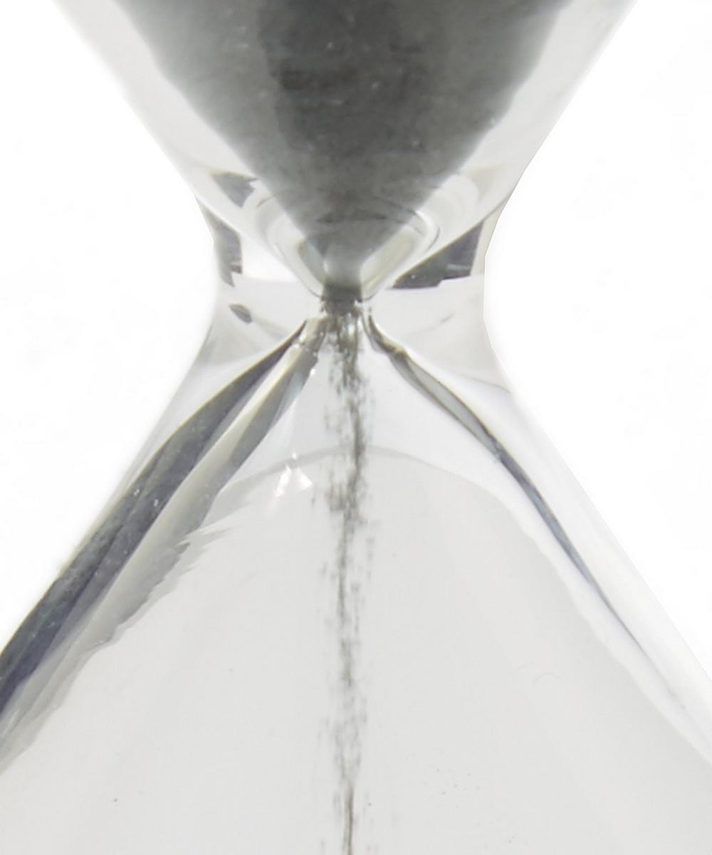 Small Sand Timer