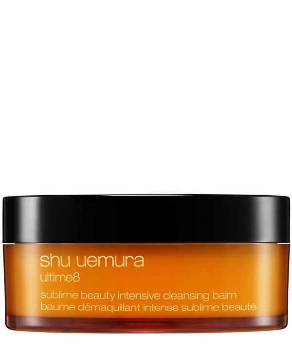 Ultime8 Cleansing Balm 100ml
