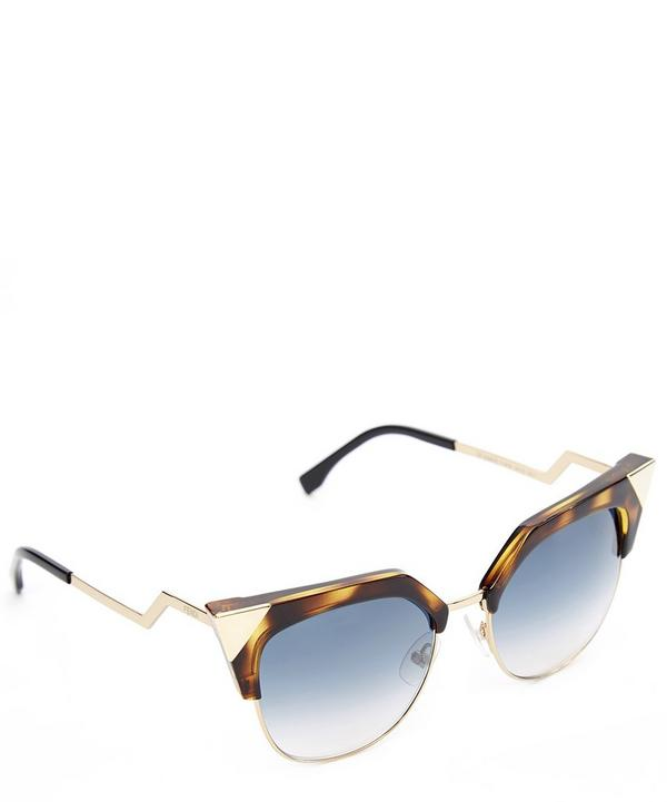 0149 Sunglasses