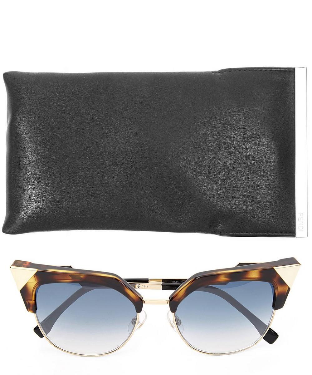 0149 Sunglasses