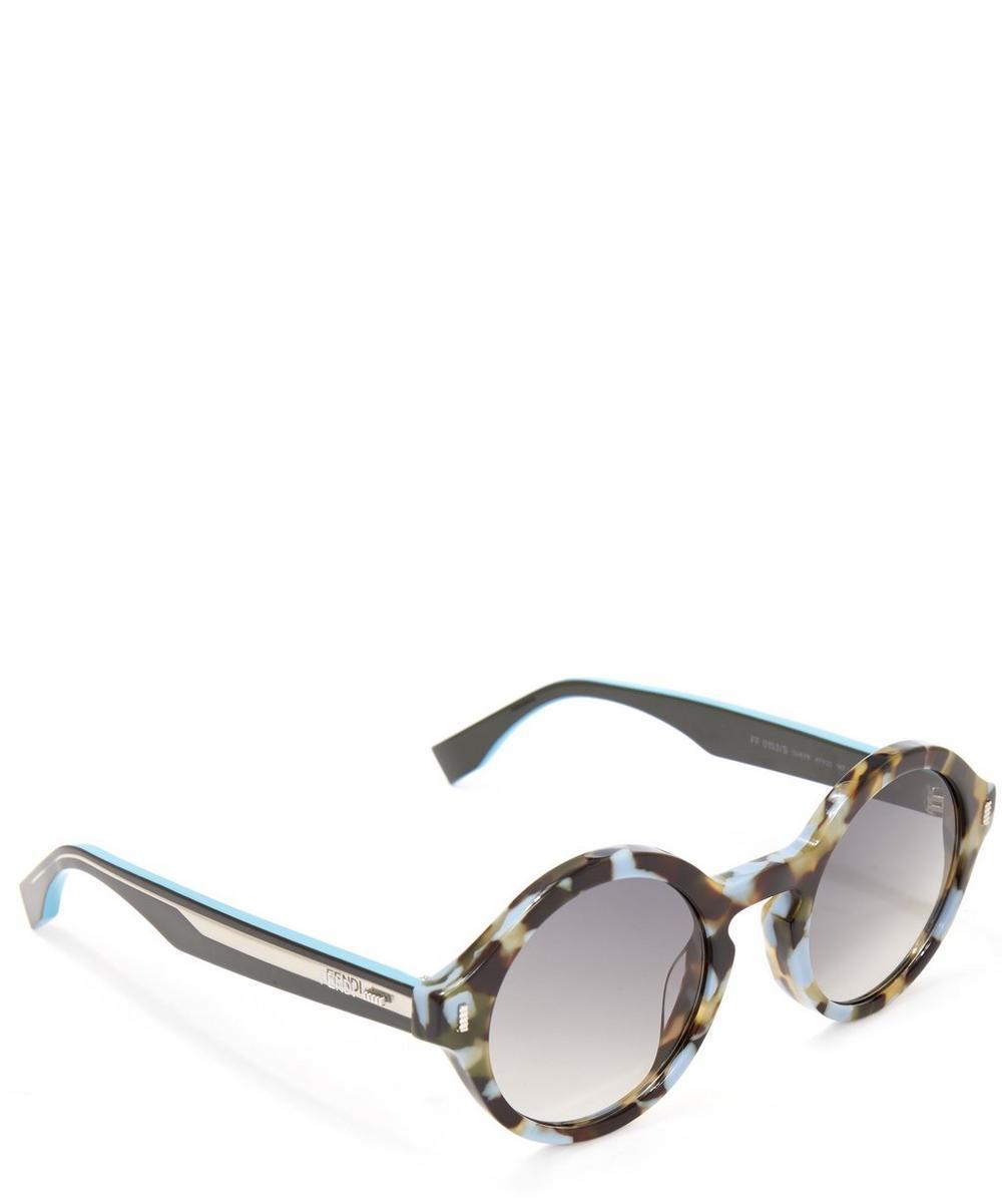 0153 Sunglasses