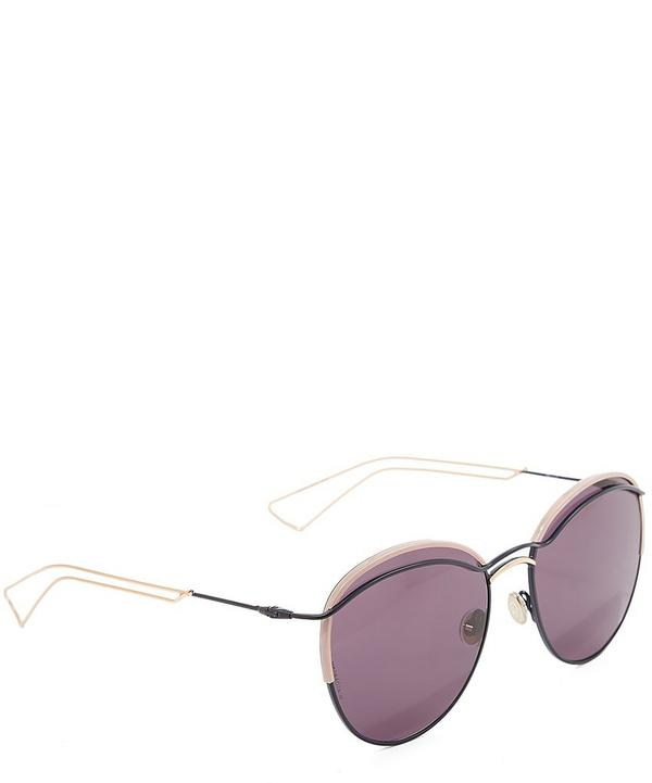 Dioround Sunglasses