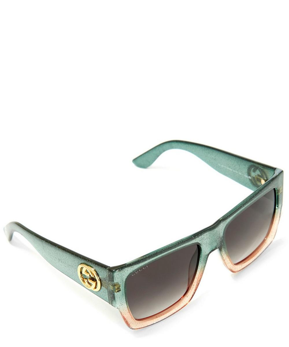 3817 Sunglasses