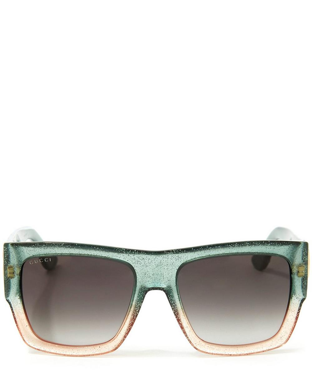 3817 Sunglasses