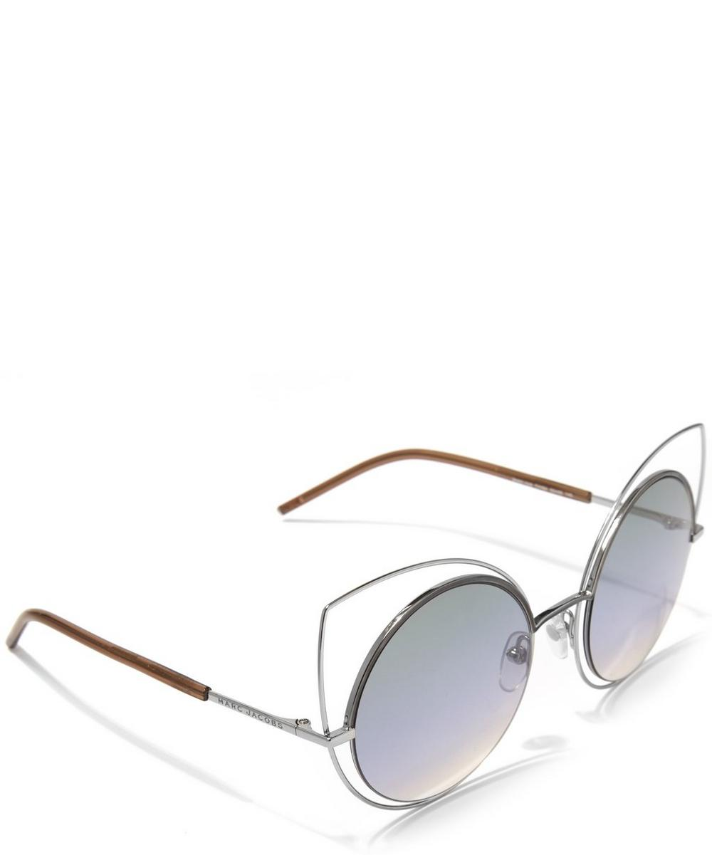 10 TYY Sunglasses