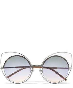 10 TYY Sunglasses