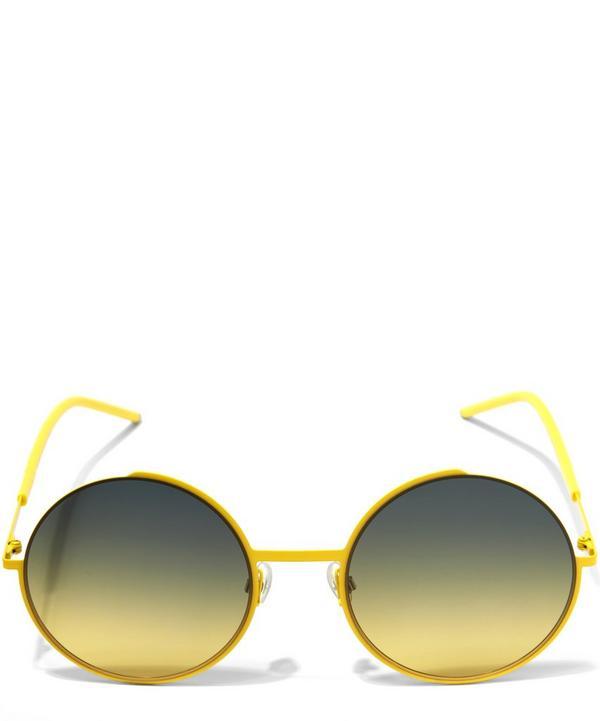 34 TDX Sunglasses