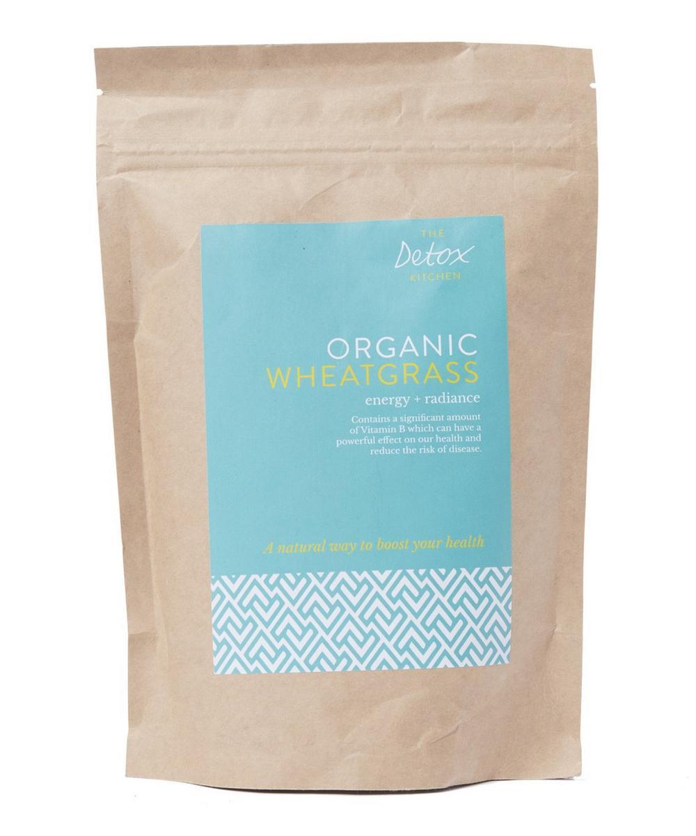 Wheatgrass Powder 200g