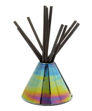 Materialism Oil Reed Diffuser