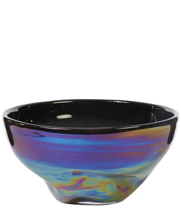 Large Warp Bowl